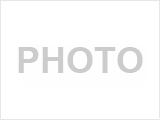 Фото  1 Пенопласт плотность 15, толщина 2-10 см 531414